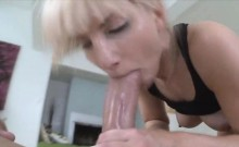 Sweet Hottie Chick Kennedy Leigh Wanted Hard